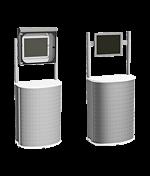 Terminal multimedia