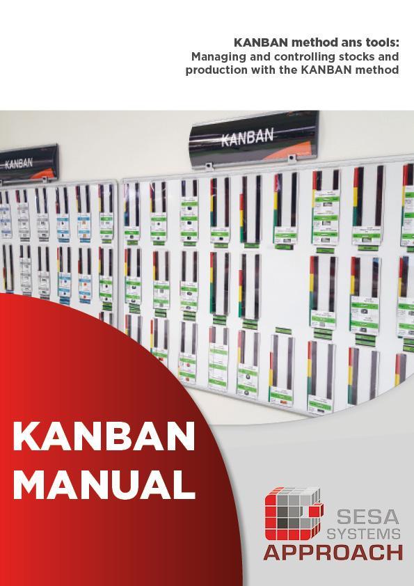 Guía de KANBAN