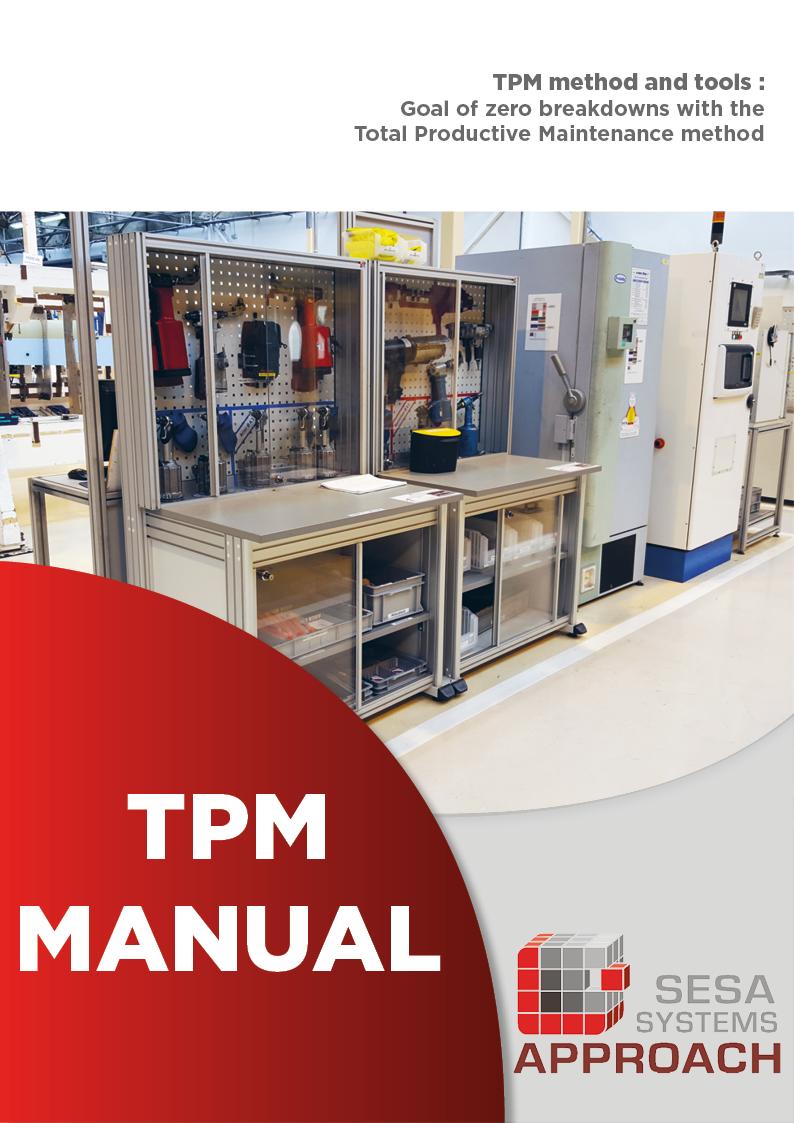 Guía de TPM